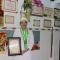 Bếp vàng Việt Nam: 'Tôi nợ chồng con một bữa cơm gia đình'