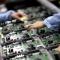 Chính phủ đồng ý ưu đãi cho dự án sản xuất vi mạch