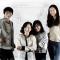 Bí quyết du học Hàn Quốc dành riêng dành cho bạn