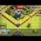 Strategy Farming At 100 200 Trophies !! Awesome Loot !! -