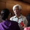 Đại biểu Dương Trung Quốc: Nhìn cách sống là biết Bộ trưởng thu nhập cao