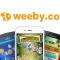 Weeby.co tại Silicon Valley mua ứng dụng Tappy của Việt Nam với mức giá 7 con số