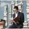 Vứt tấm bằng MBA đi, chỉ cần đọc 7 cuốn sách này là đủ