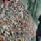 Paris:  1 triệu  'ổ khóa tình yêu' nặng 45 tấn sẽ bị gỡ hết để đam bảo an toàn