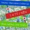 website chính thức dự án Ninh Giang Riverside quận 2. http://ninhgiangriverside.com