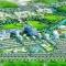 Cập nhật hình ảnh thực tế dự án Ninh Giang Riverside quận 2 tại http://ninhgiangriverside.com