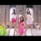 LIME - 4 cô gái Việt khuấy đảo Kpop