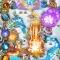 Game Mobile: Toàn Dân Chúa Công sẽ đến cộng đồng game Việt tháng 6