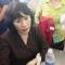 Quyết định bãi nại cho tài xế vụ đâm chết 5 người thân của bà Huỳnh Thị Cẩn khiến chúng ta nghiêng mình cảm phục.