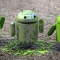 Cách đổi DNS Android, Iphone, Ipad để vào Facebook, Blogspot