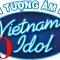 Trực tiếp Gala 2 Vietnam Idol 2015 - Thần tượng âm nhạc 2015 tập 10