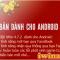 Tải Game iWin Online 4.7.2 Cho Điện Thoại Android Mới Nhất