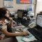 Phần mềm quản lý bán vé xe khách số 1 Việt Nam