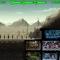 [Review] Fallout Shelter: Cuộc chiến sinh tồn kỳ lạ trong thế giới dưới lòng đất
