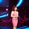 Hoàng Mai Hạ Vy The Voice | Facebook