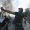 Venezuela: điện thoại iPhone có giá... 1 tỷ VND