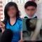 Nữ sinh Đồng Nai tự tử: Thủ phạm thực sự là mạng xã hội?