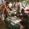 Tin mới: Nổ tại công viên Đài Loan, gần 500 người bị thương