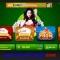 game đánh bài hay đẳng cấp cho mobile