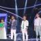 Xem lại video Vietnam Idol 2015 tap 4 – Thần tượng âm nhạc