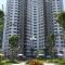 Dự án căn hộ thương gia Him Lam Chợ lớn có giá tốt và đẳng cấp thật sự