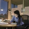 Những điều tồi tệ nhất khi làm việc tại startup: tiền ít, việc nhiều