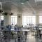 Hà Nội: Chung cư sinh viên 30 ngàn đồng/người vắng bóng sĩ tử đến ở