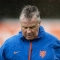 Guus Hiddink từ chức HLV tuyển Hà Lan