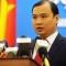 Việt Nam yêu cầu Campuchia xử lý vụ gây rối ở biên giới
