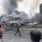 116 người chết trong vụ rơi máy bay ở Indonesia