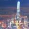 TP.HCM trao giấy phép đầu tư xây Tháp quan sát cao 86 tầng