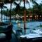 25 khách sạn hàng đầu tại Việt Nam