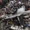 Ít nhất 142 người thiệt mạng trong vụ rơi máy bay ở Indonesia