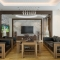 Ý tưởng thiết kế nội thất biệt thự hiện đại siêu sang và đẳng cấp