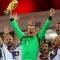 Manuel Neuer: Người viết lại định nghĩa thủ môn