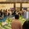 Khách ngoại mua 112 căn hộ tại Việt Nam trong 120 phút