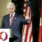 Bill Clinton: Việt - Mỹ đã giải phóng chính mình khi chấp nhận nhau