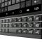 """BlackBerry Slider tên mã """"Venice"""" sẽ chạy Android , phân phối bởi AT&T"""