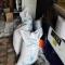 Sau 'thịt xác chết', Trung Quốc thu giữ 20.000 tấn muối 'giả'