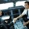 Thủ tướng 'trên ghế lái' máy bay Airbus A350