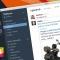 [Chia sẻ] Slack, ứng dụng chat nhóm tuyệt vời: miễn phí, thông báo tốt, chia kênh, lưu file ngon...