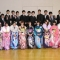 Lễ hội trưởng thành Seijin Shiki ở Nhật Bản