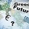 Hy Lạp vỡ nợ: Bài học gì cho Việt Nam?