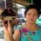 Cua buộc dây trâu và bảng giá Sài Gòn 1/2kg