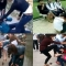 Bạo lực học đường gia tăng: Từ đánh hội đồng đến bôi nhọ danh dự