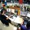 Lương trung bình nhân viên CNTT Việt gần 19 triệu đồng/tháng