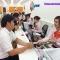 FPT Telecom Chăm Sóc Khách Hàng Tốt Hơn Với Thời Gian Làm Việc 7 Ngày Một Tuần
