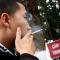 Bộ Công thương cấm nhân viên hút thuốc lá lậu: 'Chẳng lẽ lục túi để kiểm tra'?