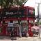 FPT Shop bị mất trộm điện thoại iPhone, iPad