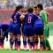 Thắng đậm Nhật 5-2, tuyển nữ Mỹ 3 lần vô địch World Cup